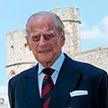 Королевская семья опубликовала новое фото принца Филиппа в честь его 99-летия