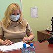 Общественные приёмные продолжают работу: сегодня встреча пройдёт в Червенском районе Минской области