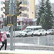 Энергетический коллапс в Новополоцке: днём в понедельник без света остался промышленный центр Витебской области