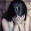 Румынского министра уволили после высказывания об изнасилованной девочке