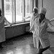 Жизнь в СССР: правда эпохи в снимках запрещенной группы фотографов ТРИВА