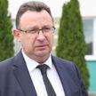 Министр здравоохранения Беларуси назвал характерную черту четвертой волны коронавируса