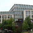 Белорусская делегация принимает участие в инвестиционном форуме Европейского банка реконструкции и развития для стран «Восточного партнёрства» в Лондоне
