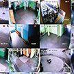 В Гродненской области готовятся к полной ревизии всех охранных систем