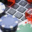 Любитель онлайн-казино из Гродненского района стал жертвой онлайн-аферистов