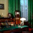 75-летие отмечает Литературный музей Янки Купалы