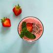 Голод вам не грозит! 5 рецептов полезных и простых перекусов