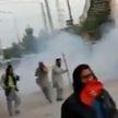Столкновения демонстрантов и полиции привели к десяткам жертв в Пакистане