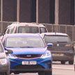 Электромобили освободили от транспортного налога