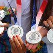 Олимпиада в Токио: медали, эмоции и место в таблице