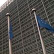 Цена шенгенской визы для белорусов может снизиться уже в этом году