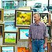 До официального открытия «Славянского базара» осталось два дня
