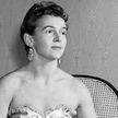 Не стало народной артистки РСФСР Людмилы Лядовой. У нее был коронавирус