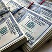 Мужчина выиграл миллион долларов в свой день рождения