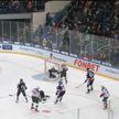 Хоккеисты ЦСКА и «Ак Барса» вышли в полуфинал Кубка Гагарина