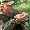 Лучших командиров разведывательных подразделений определили в Вооружённых Силах