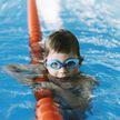 13 детей отравились хлором в бассейне в Барановичах: 4 из них в состоянии средней степени тяжести