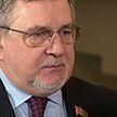 Геннадий Давыдько о ВНС: Это историческое событие! Делегаты будут принимать важнейшие решения!