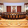 Обозначены приоритеты и ключевые направления: итоги работы семинара белорусских дипломатов подвели в Минске