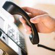 Открыта горячая телефонная линия по вопросам коронавирусной инфекции