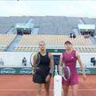Обновленные теннисные рейтинги: Виктория Азаренко занимает 14 место