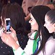 Белорусская неделя моды: чем удивляли во второй день форума в Минске?
