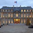 Саммит «нормандской четверки» пройдет в Париже