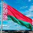 Александр Лукашенко обновил состав Совета безопасности