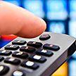 Чего не хватает белорусскому телевидению, чтобы конкурировать с российским?