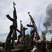 В Судане военные устроили государственный переворот