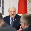 Лукашенко пояснил, почему его заявление о влиянии ковида на онкологию вызвало резонанс