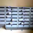 Белорусы смогут отказаться от рекламных листовок в почтовых ящиках