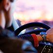 В Минске мобильные датчики контроля скорости будут работать на 13 участках