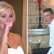 Девушка вышла замуж за инвалида: на свадьбе ее ждал сюрприз!