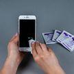 «Коронавирус под рукой»: как нужно очищать телефон в период эпидемии