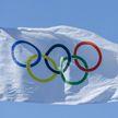 Большой спорт – большая политика. Мнение об утраченных принципах олимпизма