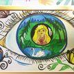 «Мир глазами детей»: проходит международный конкурс рисунков