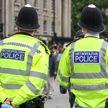Британские власти ужесточат законодательство в отношении протестов