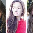 5 детей, которых признали самыми красивыми в мире: что стало с ними сейчас?
