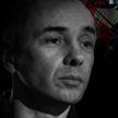 «С приговором согласен». Откровенное интервью самого дерзкого преступника Беларуси Сергея Богдашова