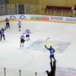 Гродненский «Неман» не смог продлить победную серию в чемпионате Беларуси