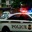 Стрельба произошла около Белого Дома