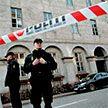 Дания закроет границы на въезд и выезд из-за COVID-19
