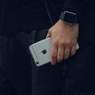 Apple Watch тайно прослушивает разговоры по iPhone