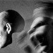 Высыпайтесь: из-за недостатка сна может развиться шизофрения
