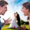 При разводе белорусским семьям будут предлагать услуги медиации