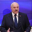 Лукашенко обозначил принципиальную позицию Беларуси по интеграции с Россией
