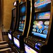Мошенников, похищавших деньги из игровых автоматов, будут судить в Минске