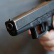 Второе массовое убийство в США за сутки: 9 человек погибли при стрельбе в Огайо
