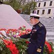 От Владивостока до Бреста: внучка военного командира прошла по местам, где Великую Отечественную встретила её семья